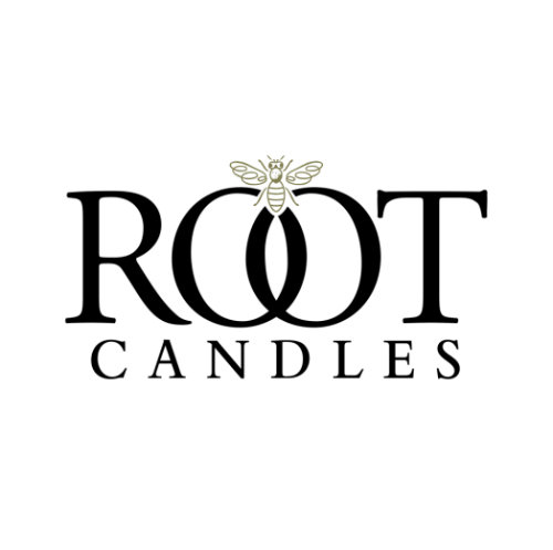 Rootcandles