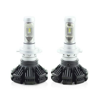 LED žiarovka H4 12-24V 4000Lm